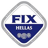 fix-logo